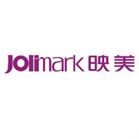 映美 JOlimark
