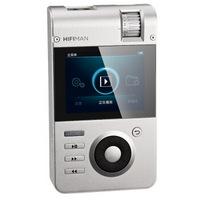 HiFiMAN 头领科技 HM901s 音乐播放器