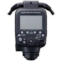 Canon 佳能 MT-26EX-RT 微距双灯头闪光灯