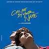 請以你的名字呼喚我:《Call Me by Your Name: A Novel 》Kindle電子書