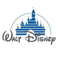 Disneyland Resort/迪士尼乐园度假区
