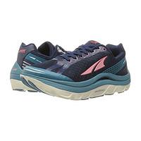 ALTRA Paradigm 2.0 女士跑鞋
