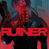 《Ruiner(密探)》XBOX ONE数字版游戏