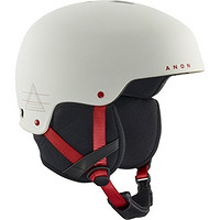 BURTON anon STRIKER 13309103100 男士滑雪头盔