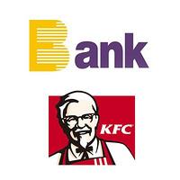 微信端:限广州地区 光大银行 X 肯德基