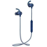 百亿补贴:JBL T280BT 入耳式蓝牙耳机