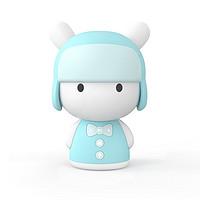 24号0点:MI 小米 米兔故事机 mini款