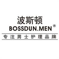 波斯顿 BOSSDUN.MEN