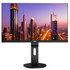 AOC Q2790PQ 27英寸顯示器(2K、IPS、112%NTSC)