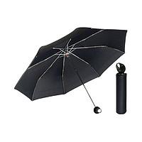 Knirps 折叠晴雨伞 27-58cm