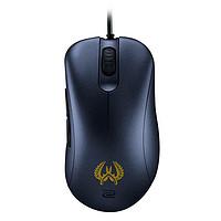 BenQ 明基 ZOWIE GEAR EC2-B SE CS:GO特别版 游戏鼠标