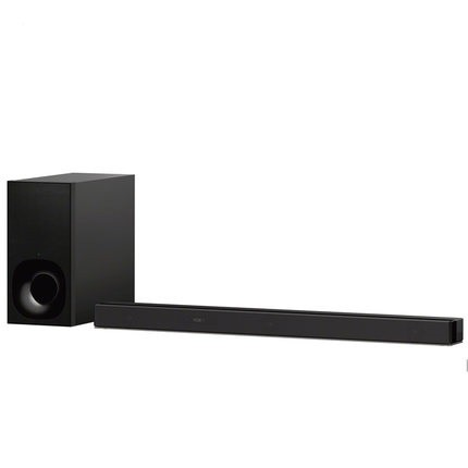 SONY 索尼 HT-Z9F 5.1声道 SoundBar 回音壁