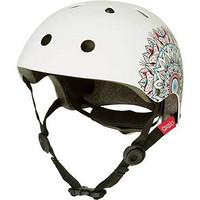 限尺码:DECATHLON 迪卡侬 OXELO MF 5 成人轮滑头盔