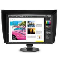 中亚Prime会员:EIZO 艺卓 ColorEdge CG2730 27英寸 专业显示器