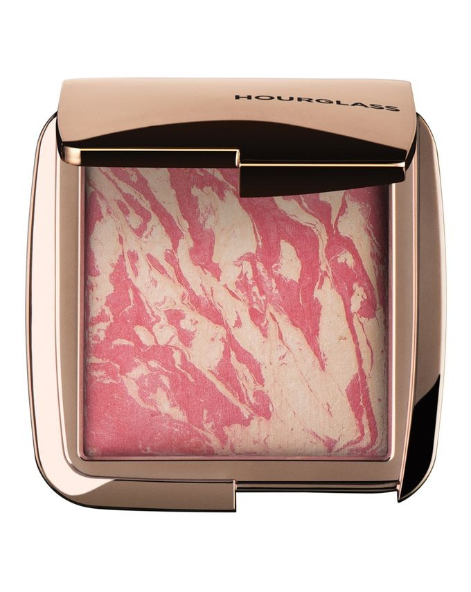 HOURGLASS Ambient Lighting Blush 柔光亮颜腮红 4.2g