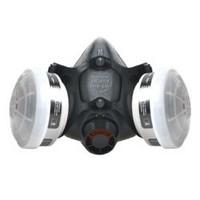Honeywell 霍尼韦尔 5500系列 防毒面具