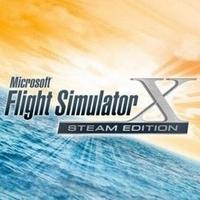 《微软模拟飞行10:Steam版》PC数字版游戏