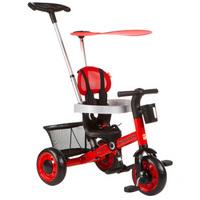 gb 好孩子 SR600R-L008  儿童三轮脚踏车