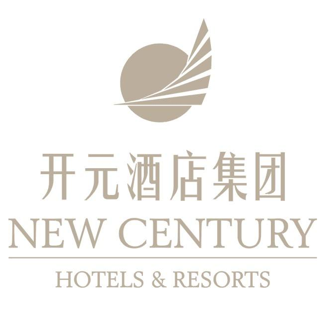 New Century Hotels&Resorts/开元