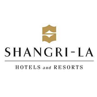 Shangri-la/香格里拉