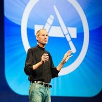 AppFinder特刊:乔布斯为我们打开了一扇新的大门,App Store十周年回顾
