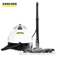 KÄRCHER 凯驰 SC2豪华款 蒸汽拖把