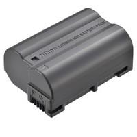 Nikon 尼康 EN-EL15 电池