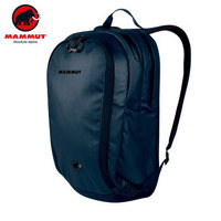 MAMMUT 猛犸象 2510-03920  双肩背包  22升