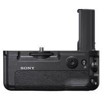 SONY 索尼 VG-C3EM 竖拍手柄兼电池盒(适用于a9/a7RM3/a7M3)
