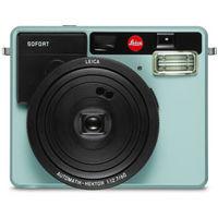 88VIP:Leica 徕卡 Sofort 拍立得相机