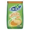 京東PLUS會員 : Nestlé 雀巢 奶茶 原味 1kg *3件