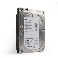 大华(dahua)监控1tb硬盘 摄像头录像机存储硬盘 监控设备硬盘希捷1TB监控硬盘 三年换新