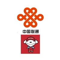 移动端:中国联通 x 京东超市  活动任务领奖品