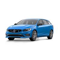 购车必看:沃尔沃 V60Polestar 线上专享优惠