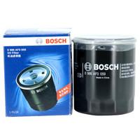Bosch 博世 0986AF0059 机油滤清器 比亚迪车型