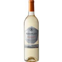 美国进口 贝灵哲(Beringer)创始者庄园系列长相思白葡萄酒 750ml *2件