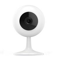 MI 小米 小白 大众升级版 1080P 智能摄像头