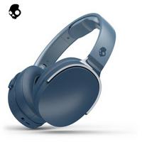 SKullcandy 骷髅头 HESH 3 WIRELESS 头戴式蓝牙耳机