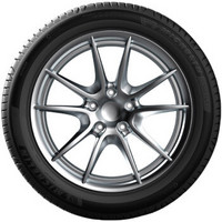 MICHELIN 米其林 PRIMACY 4 浩悦四代 205/55R16 91W 汽车轮胎