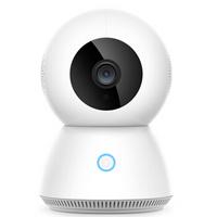 百亿补贴:MIJIA 米家 小白增强版 智能摄像机