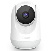 360 D806 1080P 云台摄像头