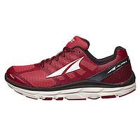 限尺码、中亚Prime会员:ALTRA Provision 3.0 男式跑鞋
