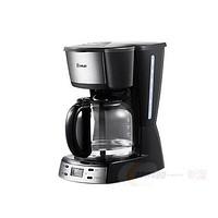Donlim 东菱 DL-KF400 滴漏式咖啡机