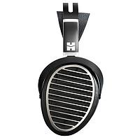 仅北京:HiFiMAN 头领科技 ANANDA 平板振膜头戴耳机