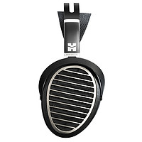 HiFiMAN 頭領科技 ANANDA 平板振膜頭戴耳機
