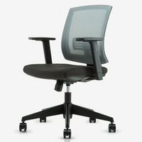 2020年,500元以内电脑椅/办公椅/学生椅怎么选,安全or功能?看这篇就够了