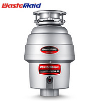 Waste Maid 唯斯特姆 NOVA80-RS 厨房垃圾处理器