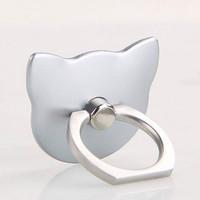 marmoter 手机指环支架 2个装