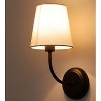灯饰集和 美式壁灯 带灯源