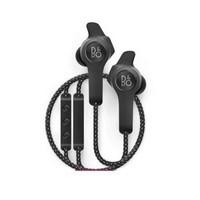 百亿补贴:B&O PLAY Beoplay E6 入耳式无线蓝牙耳机